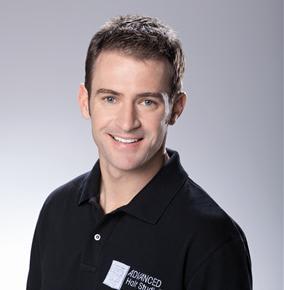 Will Davison, Australian Racing Car Champion