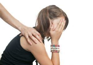 A-Worried-Parent's-Guide-to-Teenage-Hair-Loss