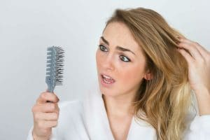 Everything You Need to Know About the Latest Hair Loss Treatment