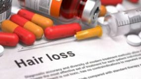 Hair Regrowth Medicine: Does It Really Work?