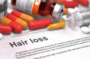 Hair-Regrowth-Medicine