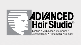 Advanced Hair Studio Does It Work