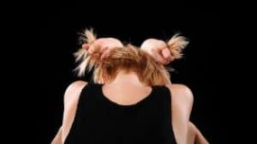 Trichotillomania Treatment South Africa